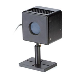 PM300F-50X