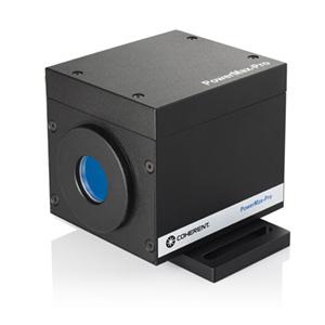 PMP 1 kW 810 nm (with Diode Laser Debris Shield Window) -- Fast Power Sensor