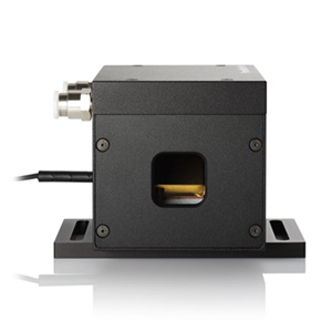 PMP 3 kW 810 nm, 1070 nm and 10.6 µm (no window) -- Fast Power Sensor