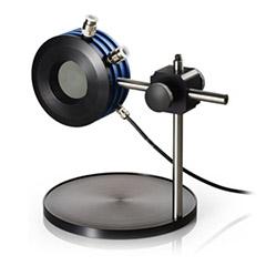 PM6K+ Laser Power Sensor