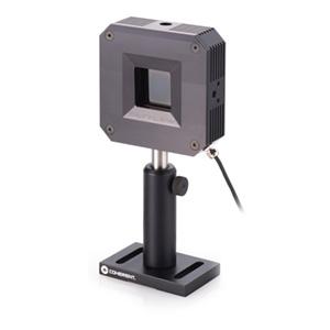 PMP 150 BB 'nano' -- Fast Power Sensor