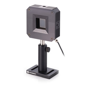 PMP 150 BB -- Fast Power Sensor