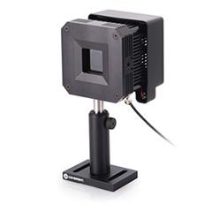 PMP 150F BB -- Fast Power Sensor