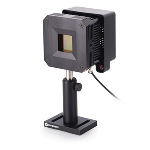 PMP 150F HD -- Fast Power Sensor