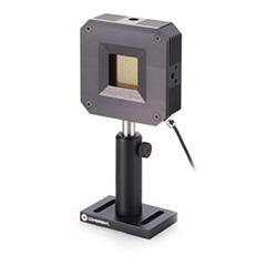 PMP 150 HD 'nano' -- Fast Power Sensor