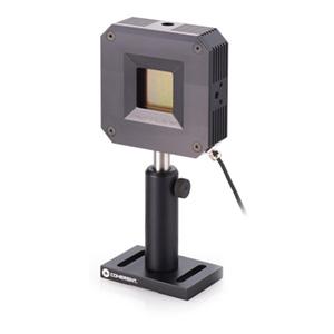 PMP 150 HD -- Fast Power Sensor