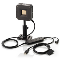 PMP USB 150 HD 'nano' -- Fast Power Sensor