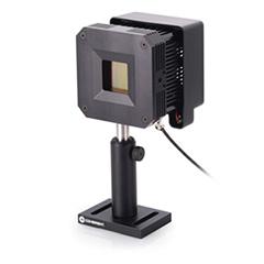 PMP RS 150F HD 'nano' -- Fast Power Sensor