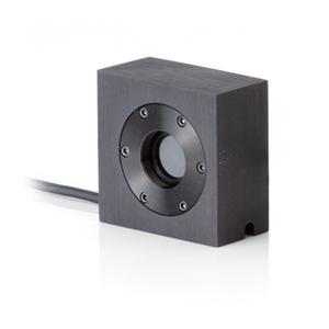 PowerMax-USB LM-150 LS