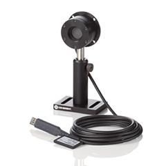 PowerMax-USB LM-20