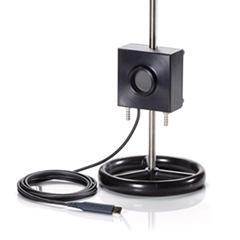 PowerMax-USB LM-5000