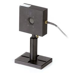PowerMax-USB PM100-19C