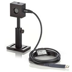 PowerMax-USB PM150-19C