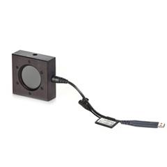 PowerMax-USB PM150-50C