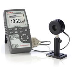 S-1546: FieldMaxII-TO & PM10 system kit