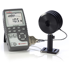 S-1547: FieldMaxII-TO & PM30 system kit
