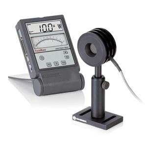 S-1544: FieldMate & PM10 system kit