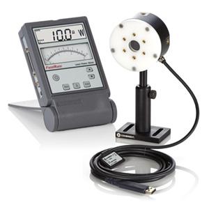 S-1550: FieldMate & PS19 system kit