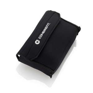 Soft Carrying Case for FieldMate