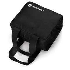 Soft Carrying Case for FieldMaxII, LabMax