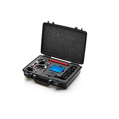 StingRay Developer's Kit